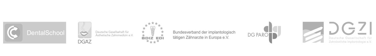 Auszeichnungen-Banner-zahnarzt-oper-hannover