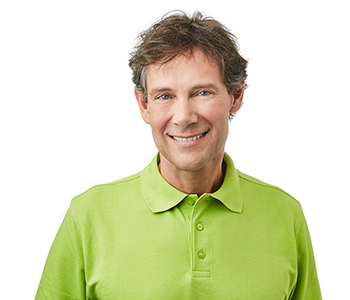 Dr-Felix-Pochmann-zahnarzt-oper-hannover