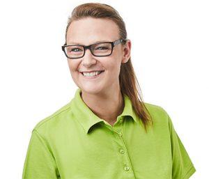 Nadine-Brietzke-zahnarzt-oper-hannover