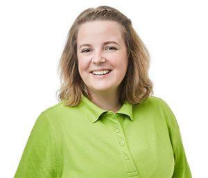 Nicole-Pohl-zahnarzt-oper-hannover