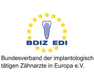 BDIZ-EDI