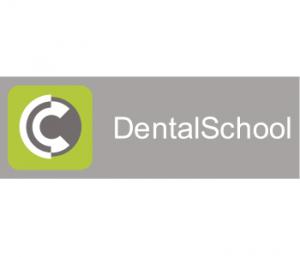 DentalSchool