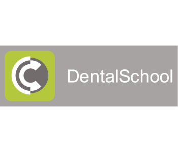 DentalSchool