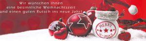 zahnarzt-oper-hannover-weihnachten
