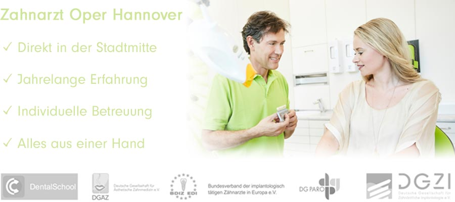 zahnarzt-oper-hannover-angstpatient-stadtmitte-zentrum