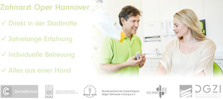 zahnarzt-oper-hannover-zahnfleischbluten-stadtmitte-zentrum