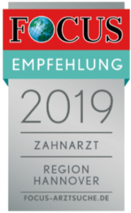 FCGA_Regiosiegel_2019_Zahnarzt